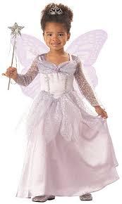 girls princess costume