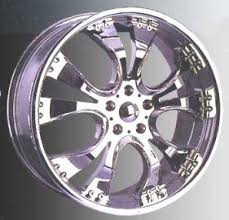 kmc truck wheels