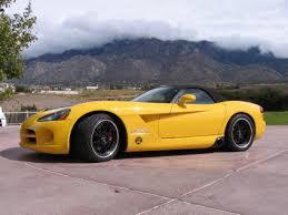 2005 viper
