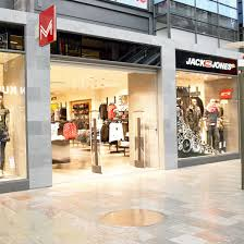 jack jones stores