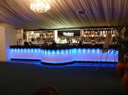 design for bars