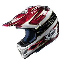 bike protective gear