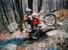 1999 ktm 250 exc