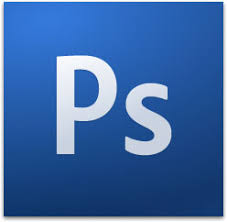 Adobe Photoshop CS5, Bajalo y Comenzá!