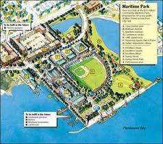 maritim park
