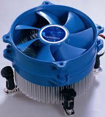 foxconn cpu fans