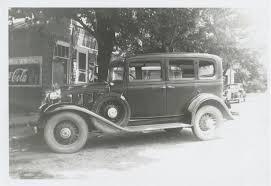 collectibles car