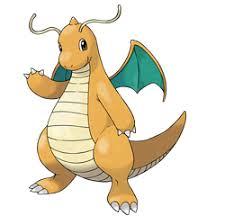nuevos codigos de pokemon rumble wii(si no saben sobre el juego busqenlo esta muy padre) 149