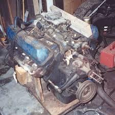 352 engine