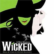 original broadway cast wicked