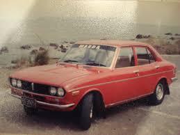 1974 car