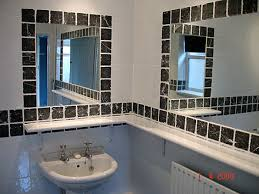 bathroom tiling pictures