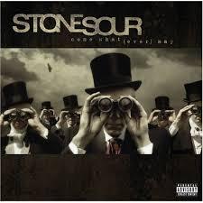 stone sour stone sour