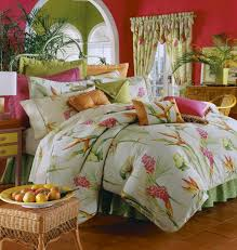 bird bed sheets