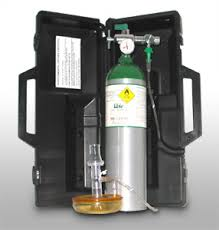 oxygen tank pictures