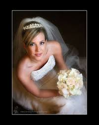 bride photographer