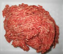 E. coli Hamburger Recalled by