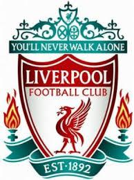 liverpool football club emblem