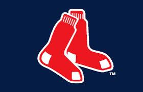 boston red sox socks