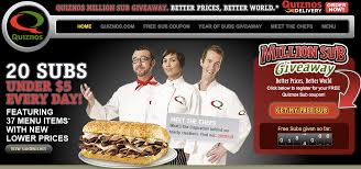 free food coupons