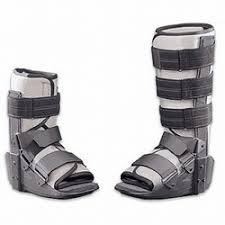 ankle walkers