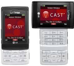 lg vx9400 cell phones