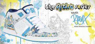 osiris girls shoes