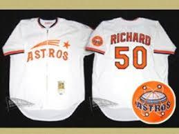 astros throwback jerseys