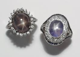star sapphire gem