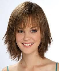 estilos de cabellos cortos