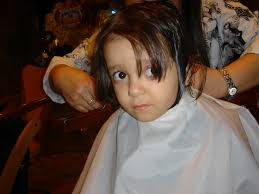 layered hairstyles for kids