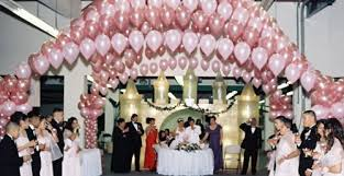 pictures of quinceaneras
