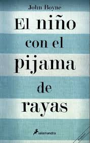 external image elnino-con-el-pijama-a-rayas.jpg