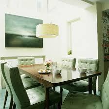 fifties table