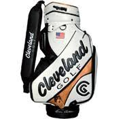 cleveland tour bags