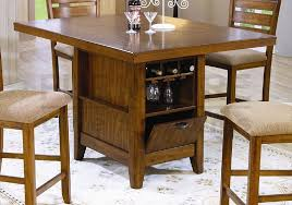 kitchen table islands