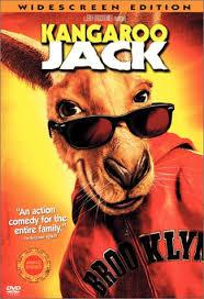 kangaroo jack the movie