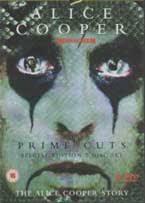 alice cooper prime cuts