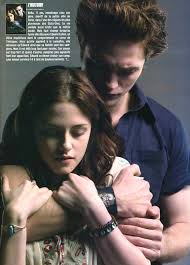 fotos de edward y bella