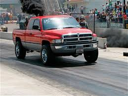 99 dodge diesel