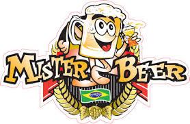mister beer
