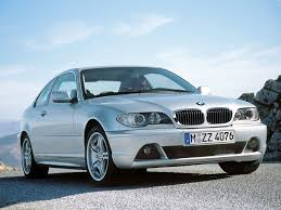 bmw 330cd coupe