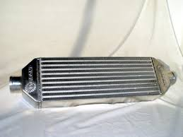 small intercoolers