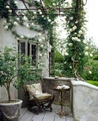 cottage landscape design