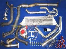 02 maxima turbo