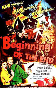 beginning of the end movie