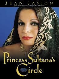 royal family saudi arabia