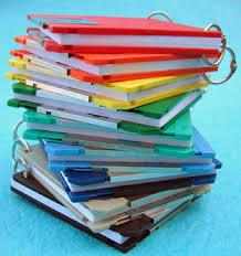 http://t0.gstatic.com/images?q=tbn:jSYswVKrK0bZCM:http://2.bp.blogspot.com/_OVJj4UaLbrk/R2hCiEKnAfI/AAAAAAAAAaI/ZLKP6WBA9X8/s400/diskette-notebooks.jpg
