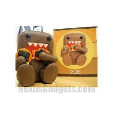 domokun products