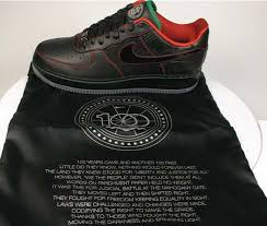 2009 air force ones
